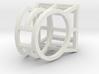 ring06 17 3d printed