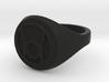 ring -- Mon, 23 Dec 2013 20:28:26 +0100 3d printed
