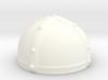 Celtic Helmet 3d printed
