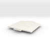 Sunlink - Op Top v. 2D 3d printed