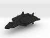 Mafka Transport Cruiser 3d printed