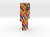6cm | awsmazinggenius 3d printed