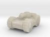 CCN 'Cestus' Light Tank 3d printed
