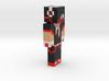 6cm | TECGaming360 3d printed