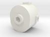 Flir E4 E5 E6 E8 Camera Tripod Adapter 3d printed