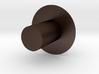 ROTS Obi-Wan copper button 3d printed