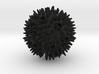 Death Ball 2 3d printed