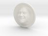 Blattcoin 3d printed