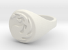 ring -- Wed, 01 Jan 2014 14:33:07 +0100 3d printed