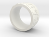 ring -- Tue, 31 Dec 2013 12:55:08 +0100 3d printed