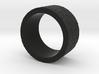 ring -- Wed, 01 Jan 2014 01:51:22 +0100 3d printed