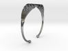 Bracelet d'eau 3d printed