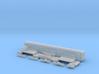 NT95DMp 1:148 95 tube stock driving motor (powered 3d printed