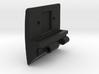 closed henge 3d printed