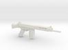 FN FAL 3d printed