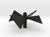 Propellor 3d printed