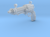 1:6 Steampistol 3d printed