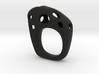 Burnt Ring 5 3d printed