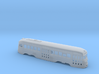 HO Pre War Air Electric TTC Toronto PCC (for Bowse 3d printed