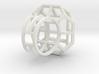ring08 XL 19 3d printed