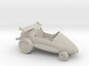 soapracer 3d printed