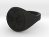 ring -- Thu, 09 Jan 2014 13:56:07 +0100 3d printed