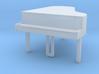 piano 3d printed