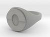 ring -- Sat, 11 Jan 2014 05:09:59 +0100 3d printed