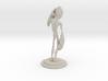 Shyguy bool 3d printed