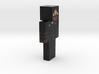 6cm | _FsK_Adjudant 3d printed