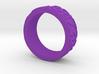ring -- Tue, 14 Jan 2014 05:43:05 +0100 3d printed