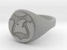 ring -- Wed, 15 Jan 2014 11:57:35 +0100 3d printed