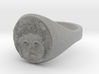 ring -- Wed, 15 Jan 2014 22:26:06 +0100 3d printed