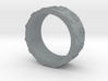 ring -- Thu, 16 Jan 2014 16:57:54 +0100 3d printed