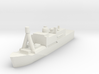 HMS Endurance (1967) WSF 1:2400 x1 3d printed