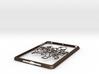 Ipad-cover-marios 3d printed