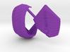 Stripes For iPod Nano 6 (Medium) 3d printed