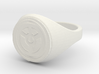 ring -- Fri, 17 Jan 2014 21:07:07 +0100 3d printed