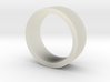ring -- Mon, 20 Jan 2014 05:16:42 +0100 3d printed