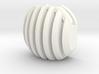 TriggerStix - Iwata Airbrush - Small 3d printed