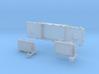 A-1-35-wdlr-f-wagon-body1d-plus 3d printed
