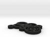 gears 3d printed