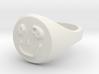 ring -- Thu, 23 Jan 2014 22:18:03 +0100 3d printed