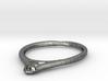 Ultra Minimalist Bracelet 3d printed