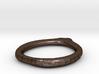 Minimalist Bracelet 5 3d printed