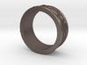 ring -- Thu, 30 Jan 2014 22:25:46 +0100 3d printed