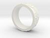 ring -- Thu, 30 Jan 2014 22:22:16 +0100 3d printed