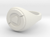 ring -- Fri, 31 Jan 2014 13:19:44 +0100 3d printed