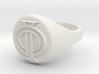 ring -- Sat, 01 Feb 2014 21:44:29 +0100 3d printed