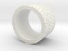 ring -- Mon, 03 Feb 2014 03:38:52 +0100 3d printed